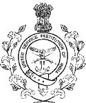 United Service Institution of India