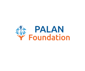 Palan Foundation