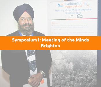 symposiumfinal